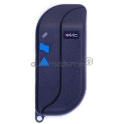Télécommande FAAC TML 2 433 SLH E
