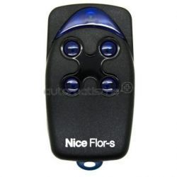 Récepteur NICE FLOX2R