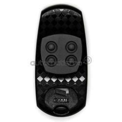 Télécommande CAME AT04EV