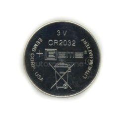 Moteur FAAC 595 I