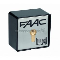 Kit radio FAAC 868Mhz