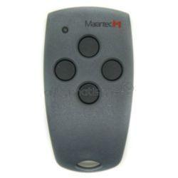 Télécommande MARANTEC Digital 302 868Mhz