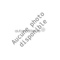 Clavier à code Hormann filaire CTR1B
