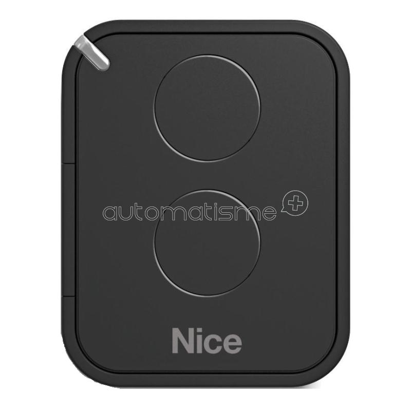 Télécommande MARANTEC Digital 384 868Mhz