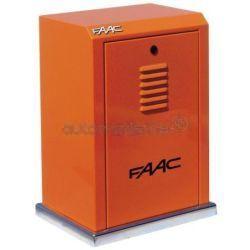 Moteur FAAC 884 TRI