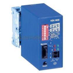Amplificateur de boucle Matrix 4S