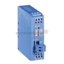 Amplificateur de boucle Matrix 4D