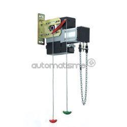 Amplificateur de boucle DP2