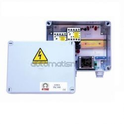 Carte électronique ETME 300