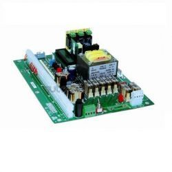 Carte électronique ETME 2800N