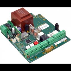 Carte électronique ETME 5800NM1