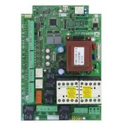Carte électronique ETME 5800NMSR