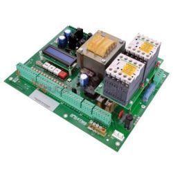 Carte électronique ETME 5800