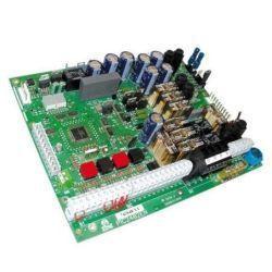 Carte électronique ETME 10