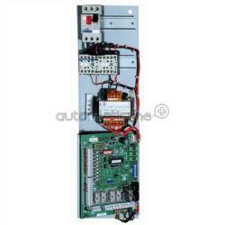 Carte électronique ETME 19