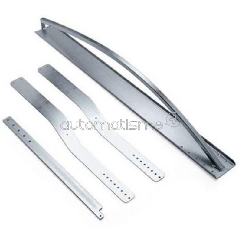 Télécommande King Gates Stylo 2k noir