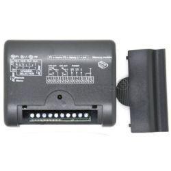 Récepteur CARDIN S486 2 canaux 868Mhz