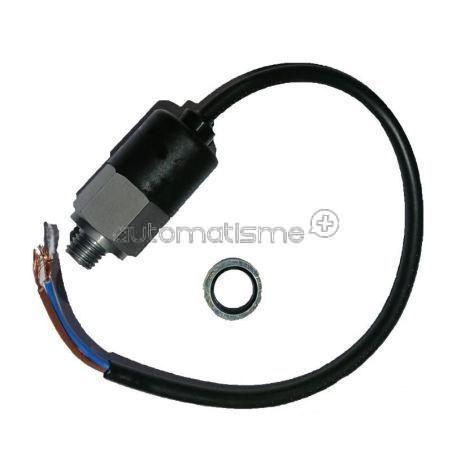 Borne FAAC J275 F H800 INOX