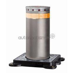 Borne FAAC J275 HA 2K H800 INOX