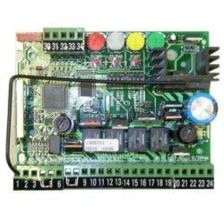 Double câble Ferrure Z 2000