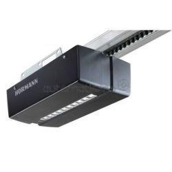 Clavier à code Hormann sans fil FCT3-1BS