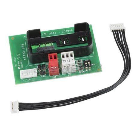 Batterie de secours A951